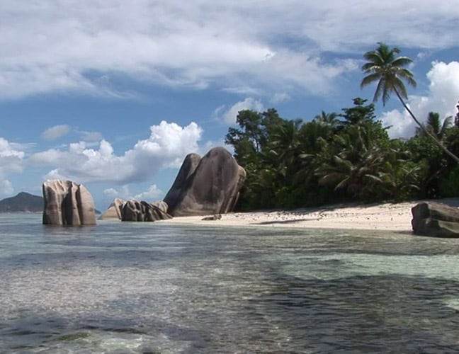 seychelles islands preview one