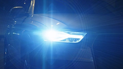 Car Light & Accessories | Philips Automotive Lighting