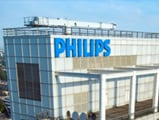 I'm looking for information on visiting a Philips office or location